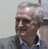 Po spotkaniu z Zbigniewem Nosowskim
